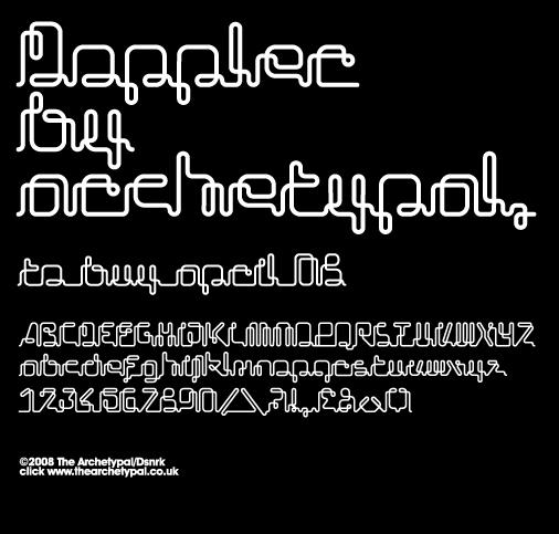 doppler-soon.jpg