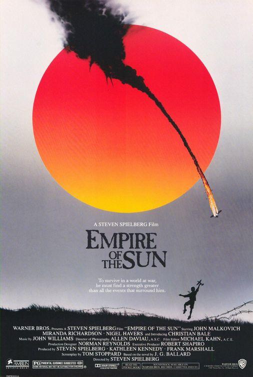 empire_of_the_sun.jpg