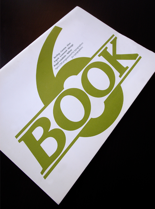 6-book_1.jpg