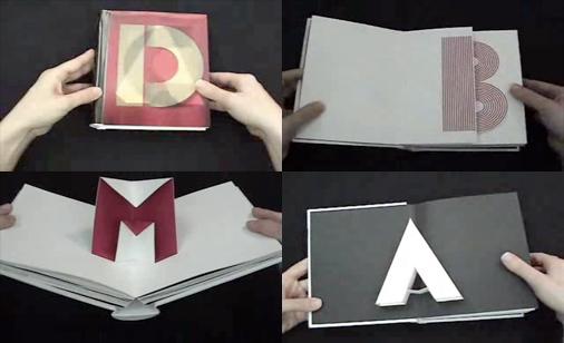abc3d.jpg