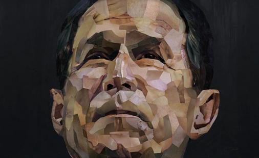 bush_portrait.jpg