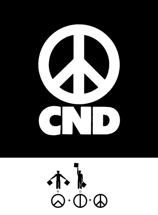 cnd.jpg