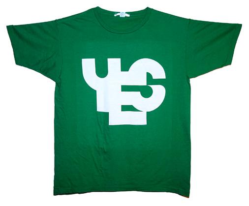 green-yes.jpg