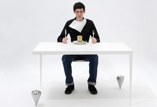 invalid_table.jpg