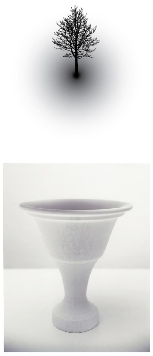 paper-vases2.jpg