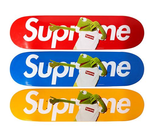 supreme2.jpg