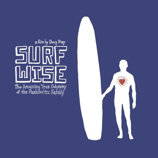 surfwise.jpg
