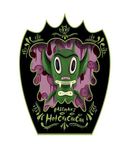 hccc_green_inbox_72dpi.jpg