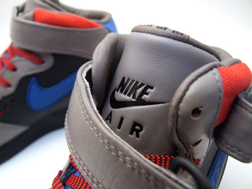 nike-air-force-1-mid-supreme-wp-3