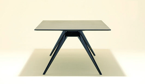 table-pl