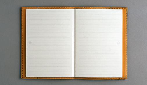valextra-notebook-pl