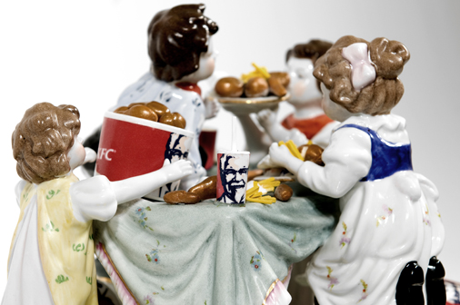 family_feast_detail