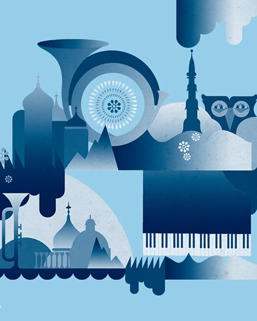 image_musicquest2