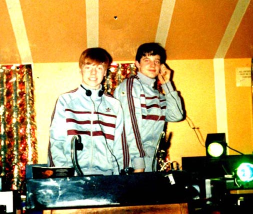 old_school_dj_s
