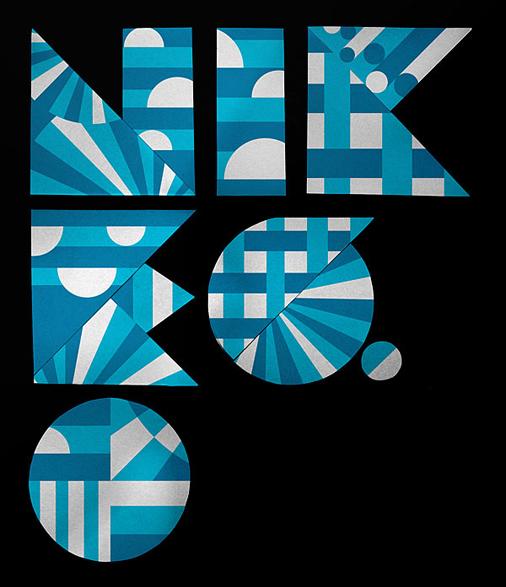 papercut_2