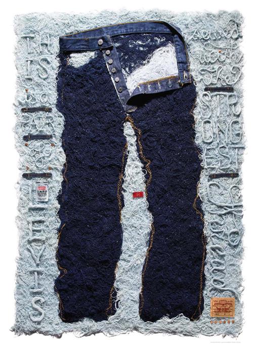 sagmesiter-levis-501-art-american-rag-2
