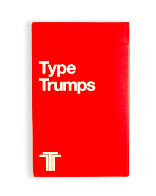 typetrumpsbox1