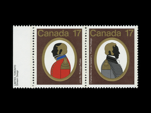 canada_the_colonels