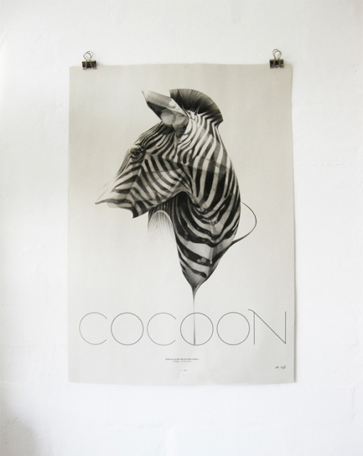 cocoon_A2poster_web_sm