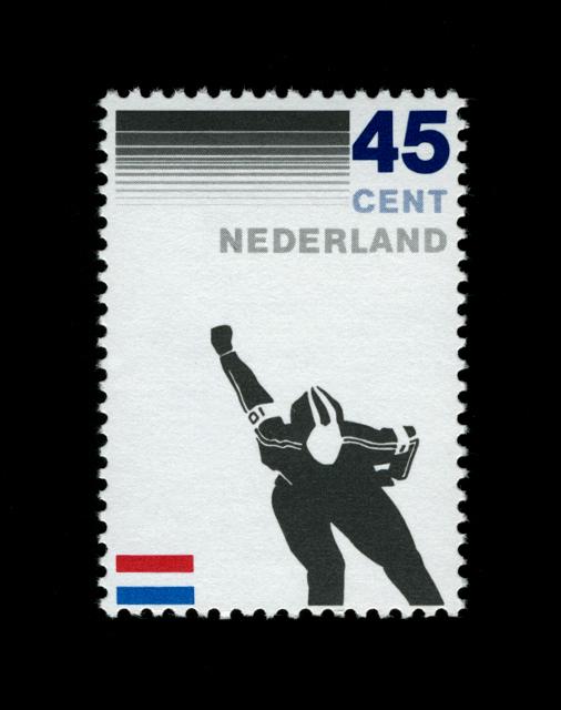 netherlands_ice_skating2