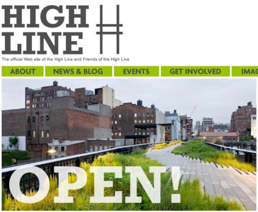 highline_1