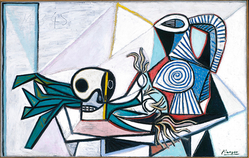 picasso_liverpool
