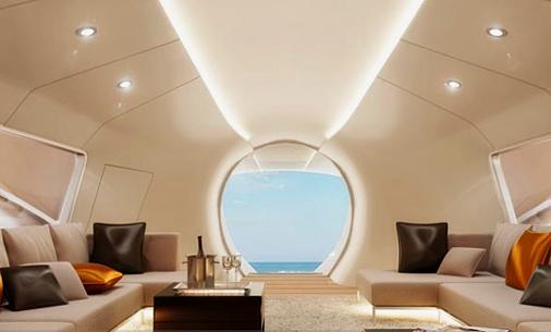 yacht05