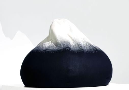Mountain_Bag