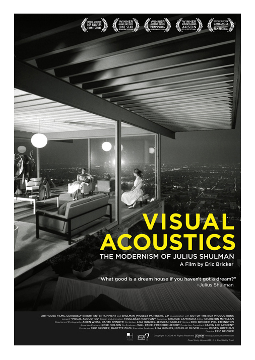 visual_acoustics